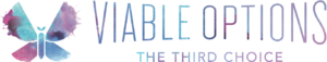 Viable Options's Company logo